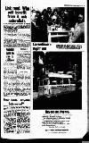 Buckinghamshire Examiner Friday 28 January 1972 Page 15