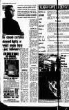 Buckinghamshire Examiner Friday 28 January 1972 Page 16