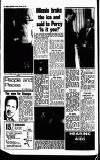 Buckinghamshire Examiner Friday 28 January 1972 Page 18