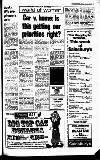Buckinghamshire Examiner Friday 28 January 1972 Page 19