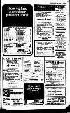 Buckinghamshire Examiner Friday 28 January 1972 Page 21