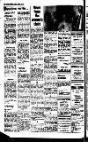 Buckinghamshire Examiner Friday 28 January 1972 Page 22