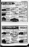 Buckinghamshire Examiner Friday 28 January 1972 Page 25
