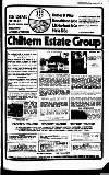 Buckinghamshire Examiner Friday 28 January 1972 Page 27