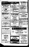 Buckinghamshire Examiner Friday 28 January 1972 Page 28
