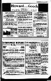 Buckinghamshire Examiner Friday 28 January 1972 Page 29
