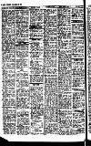 Buckinghamshire Examiner Friday 28 January 1972 Page 30