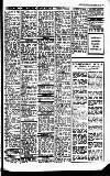 Buckinghamshire Examiner Friday 28 January 1972 Page 31
