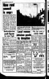 Buckinghamshire Examiner Friday 28 January 1972 Page 32