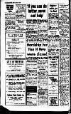 Buckinghamshire Examiner Friday 04 February 1972 Page 2