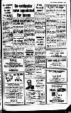 Buckinghamshire Examiner Friday 04 February 1972 Page 3