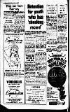 Buckinghamshire Examiner Friday 04 February 1972 Page 4