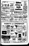 Buckinghamshire Examiner Friday 04 February 1972 Page 5