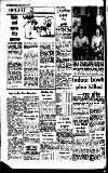 Buckinghamshire Examiner Friday 04 February 1972 Page 6