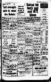 Buckinghamshire Examiner Friday 04 February 1972 Page 7