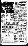 Buckinghamshire Examiner Friday 04 February 1972 Page 9