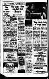 Buckinghamshire Examiner Friday 04 February 1972 Page 10