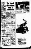 Buckinghamshire Examiner Friday 04 February 1972 Page 11