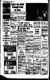Buckinghamshire Examiner Friday 04 February 1972 Page 12