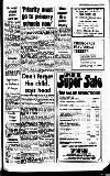 Buckinghamshire Examiner Friday 04 February 1972 Page 13