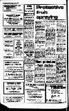 Buckinghamshire Examiner Friday 04 February 1972 Page 14