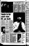 Buckinghamshire Examiner Friday 04 February 1972 Page 16