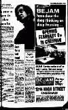 Buckinghamshire Examiner Friday 04 February 1972 Page 17