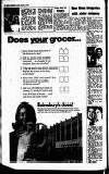 Buckinghamshire Examiner Friday 04 February 1972 Page 18