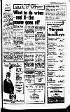 Buckinghamshire Examiner Friday 04 February 1972 Page 19