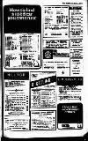 Buckinghamshire Examiner Friday 04 February 1972 Page 21