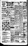 Buckinghamshire Examiner Friday 04 February 1972 Page 22