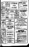 Buckinghamshire Examiner Friday 04 February 1972 Page 23
