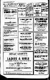 Buckinghamshire Examiner Friday 04 February 1972 Page 24