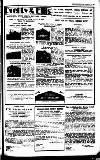 Buckinghamshire Examiner Friday 04 February 1972 Page 25