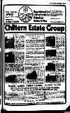Buckinghamshire Examiner Friday 04 February 1972 Page 27