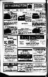 Buckinghamshire Examiner Friday 04 February 1972 Page 28