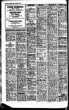 Buckinghamshire Examiner Friday 04 February 1972 Page 30