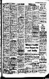 Buckinghamshire Examiner Friday 04 February 1972 Page 31