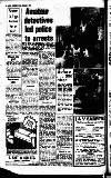 Buckinghamshire Examiner Friday 04 February 1972 Page 32