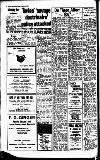 Buckinghamshire Examiner Friday 11 February 1972 Page 2
