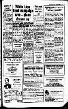 Buckinghamshire Examiner Friday 11 February 1972 Page 3