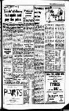 Buckinghamshire Examiner Friday 11 February 1972 Page 5