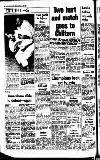 Buckinghamshire Examiner Friday 11 February 1972 Page 6