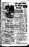 Buckinghamshire Examiner Friday 11 February 1972 Page 7