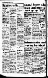 Buckinghamshire Examiner Friday 11 February 1972 Page 8