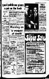 Buckinghamshire Examiner Friday 11 February 1972 Page 9