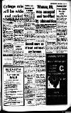 Buckinghamshire Examiner Friday 11 February 1972 Page 11