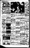 Buckinghamshire Examiner Friday 11 February 1972 Page 12