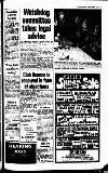 Buckinghamshire Examiner Friday 11 February 1972 Page 13