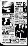 Buckinghamshire Examiner Friday 11 February 1972 Page 14